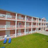 Holidays at Angelina Apartments in Sidari, Corfu