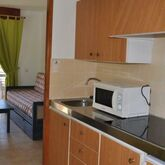 Baulo Mar Apartments Picture 6