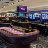 Harrah's Las Vegas Casino Hotel Picture 13