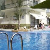 Terramar Hotel Picture 3