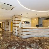 Mix Colombo Hotel Picture 12