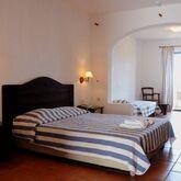 Hersonissos Village Hotel Picture 5