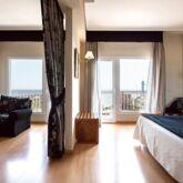 Vita Gran Hotel Almeria Picture 4