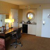 Doubletree Suites Santa Monica Picture 5
