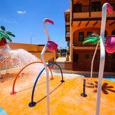 Coral Los Alisios Picture 9