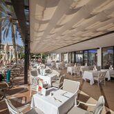 IFA Faro Hotel Picture 16