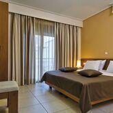 Creta Palm Hotel Picture 3