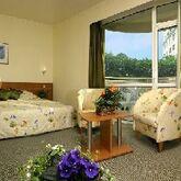 Alba Hotel Picture 6