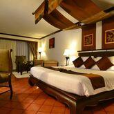 Holidays at Novotel Phuket Resort Hotel in Phuket Patong Beach, Phuket