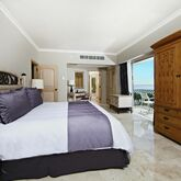 Sandos Cancun Lifestyle Resort - Adults Recommended Picture 7