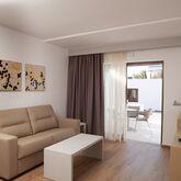 HL Rio Playa Blanca Aparthotel Picture 2