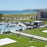 Vila Gale Lagos Hotel Picture 13