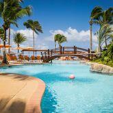Holidays at Hilton Barbados in Bridgetown, Barbados