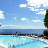 Duas Torres Hotel Picture 0