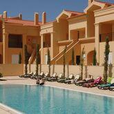 Holidays at Baia Da Luz Hotel in Praia da Luz, Algarve