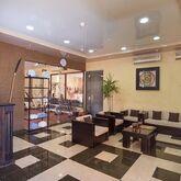 Amwaj Oyoun Resort & Spa Picture 7