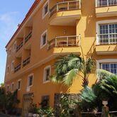 Estrella Del Norte Hotel Picture 0