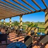 Elba Costa Ballena Hotel Picture 5