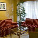 VIP Inn Berna Hotel Picture 7