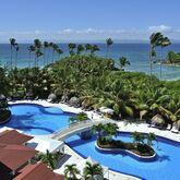 Luxury Bahia Principe Cayo Levantado Hotel Picture 0