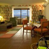 Pestana Bay Ocean Hotel Picture 5