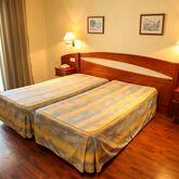 Clube Vila Rosa Apartments Picture 10