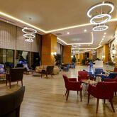 Xoria Deluxe Hotel Picture 12