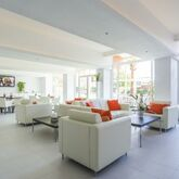 Ferrer Maristany Aparthotel Picture 19