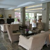 Begonville Hotel Picture 8