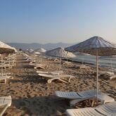 Risus Beach Resort Picture 9