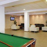 Bon Repos Hotel Picture 8