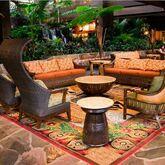 Disney's Polynesian Resort Picture 8