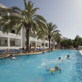 Holidays at Ola Cecilia Club Apartments in Porto Colom, Majorca