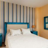 Al Andalus Nerja Hotel Picture 7