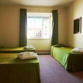 Lar Do Areeiro Hotel Picture 4