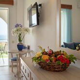 Delfina Beach Resort Hotel Picture 5