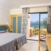 Portblue Pollentia Club Resort Hotel Picture 3