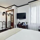 Gran Melia Victoria Hotel Picture 3