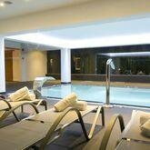 Las Gaviotas Suites Hotel Picture 4