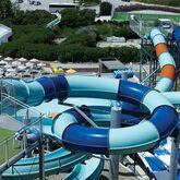 Atlantica Porto Bello Beach Hotel Picture 7