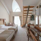 Amara Prestige Hotel Picture 6
