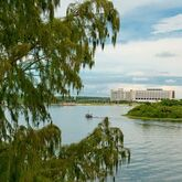 Disney's Grand Floridian Resort Picture 8