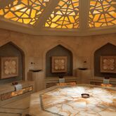 Ritz Carlton Hotel Abu Dhabi Grand Canal Picture 14