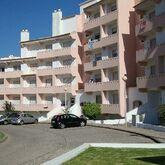 Castelos da Rocha Apartments Picture 10