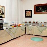 La Margherita Hotel Picture 10