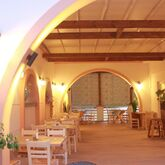 Faliraki Bay Hotel Picture 7