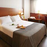 Silken Concordia Hotel Picture 5