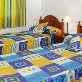 Euromar Playa Apartments Picture 3