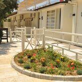 St Nicholas Park Hotel Picture 8