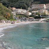 Rosa Bella Corfu Suite Hotel & Spa Picture 2